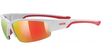 Uvex Sportstyle 215 眼镜 (S3)