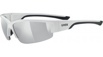 Uvex Sportstyle 215 Brille (S3)
