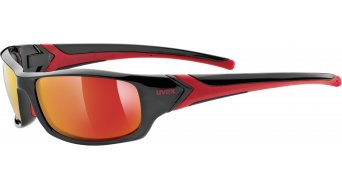 Uvex Sportstyle 211 Brille (S3)
