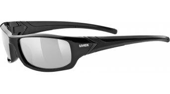 Uvex Sportstyle 211 眼镜 (S3)