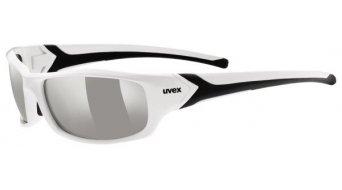 Uvex Sportstyle 211 gafas (S3)