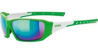 Uvex Sportstyle 219 Brille