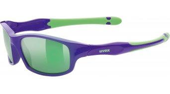 Uvex Sportstyle 507 occhiali bambini- occhiali