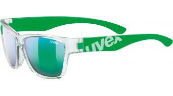 Uvex Sportstyle 508 Brille Kinder (S3)