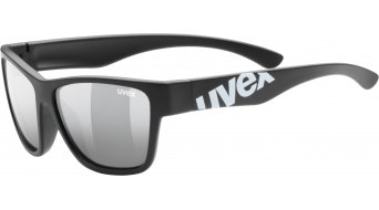 Uvex Sportstyle 508 kids-glasses (S3)