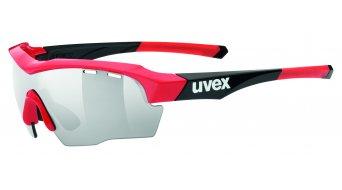Uvex Sportstyle 104 gafas