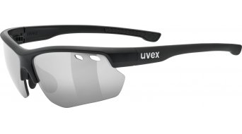 Uvex Sportstyle 115 Brille (S0/S1/S3)