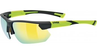 Uvex Sportstyle 221 Brille (S3)