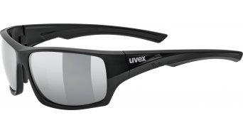 Uvex Sportstyle 222 Pola glasses (S3)