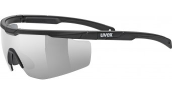 Uvex Sportstyle 117 Brille (S0/S1/S3)