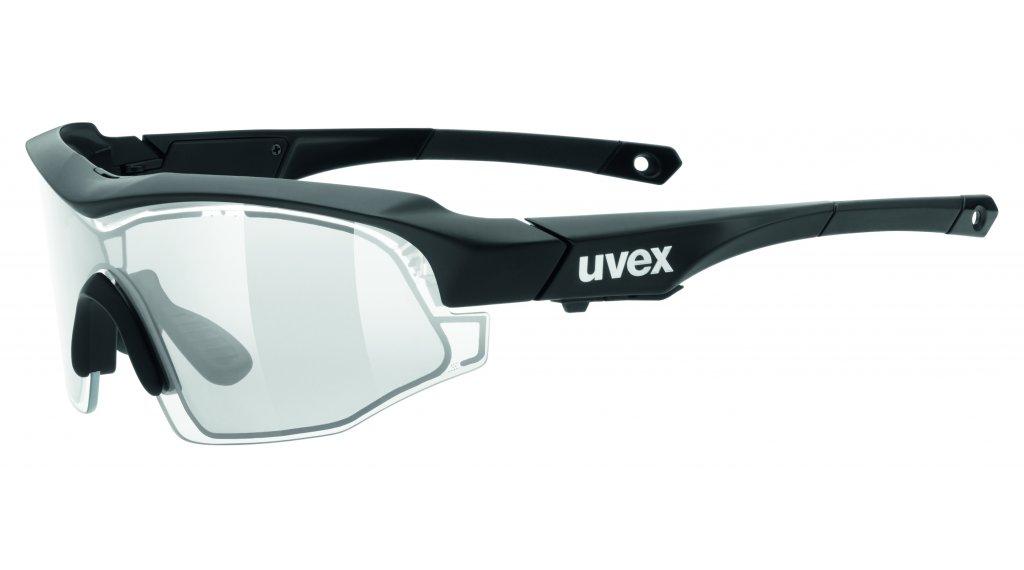 Uvex Optique utilisation Variotronic S Lunettes de sport ZKcukLLZh