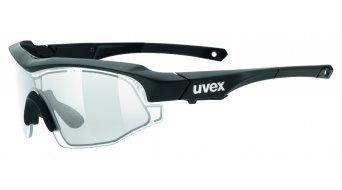 Uvex Variotronic S gafas (S1-S3)