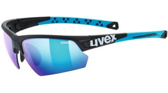 Uvex Sportstyle 224 Brille (S3)