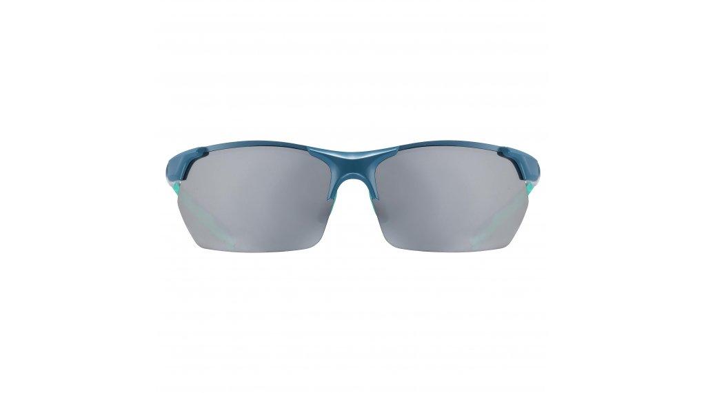 5b617daa6f Uvex Sportstyle 114 glasses (S0 S1 S3) glasses