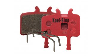 Kool-Stop pastiglie freni Avid Juicy 7/5/Ball Bearing 7