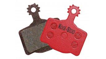 Kool-Stop Disc-remvoeringen Magura MT2/MT4/MT6/MT8