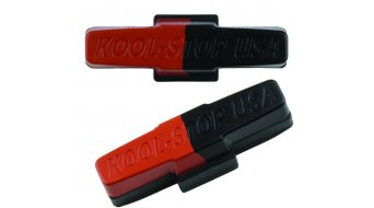 Kool-Stop rim-brake pads for HS11, HS33