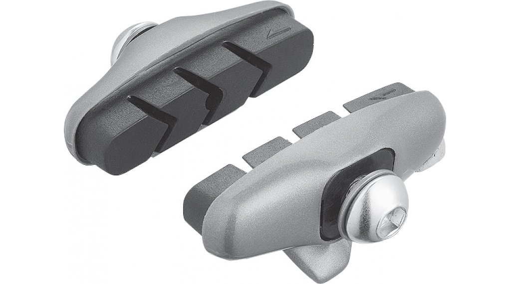 Shimano brake shoe for BR-6403