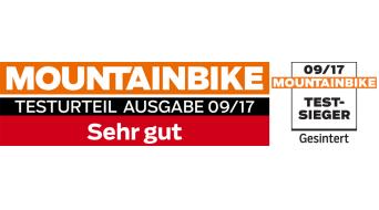Shimano disc brake pads G04S metal for XTR, XT, SLX, Deore