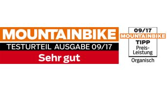 Shimano Disc Bremsbeläge J02A Resin Ice-Tec für XTR, XT, SLX, Alfine
