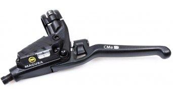 Magura Bremsgriff 4-Finger Aluminium Bremshebel für CMe5 Kugelkopf links schwarz