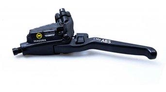 Magura Bremsgriff 4-Finger Aluminium Bremshebel für Cme ABS Kugelkopf