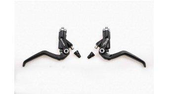 Magura HS33 R brake lever black