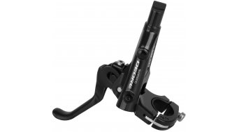 Shimano Deore MTB BL-M6000 disc brake lever black