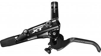 Shimano Deore XT BL-M8000 Bremshebel hydraulisch I-Spec II schwarz