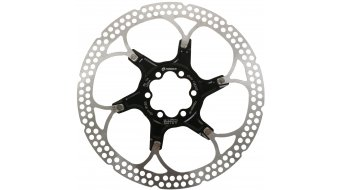 Formula rotor floating 6 hole