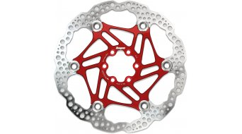 Hope Floating Disc с 6 Spider