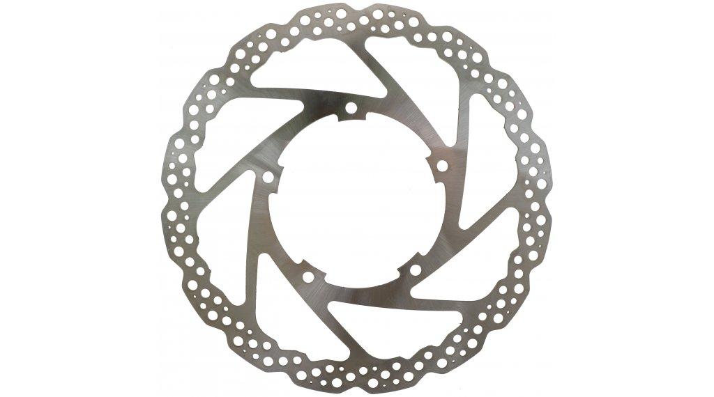 Hope Standard Disc Rotor 180mm