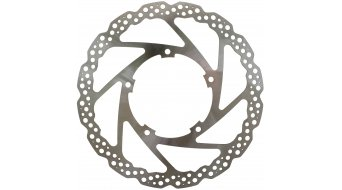 Hope standard disc rotor 5 hole