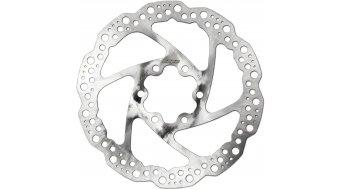 Hope Standard Disc Bremsscheibe 6-Loch