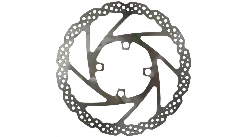 Hope Standard Disc Rotor 160mm