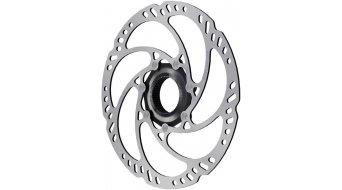 Magura MDR-C disque de frein Center-Lock pour axe