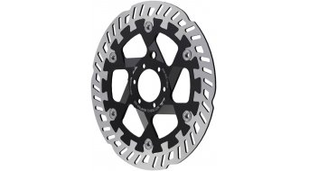 Magura MDR-P rotor 6 hole