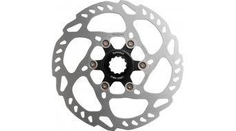 Shimano SLX SM-RT70 Ice-Tech rotor 180mm Center-Lock