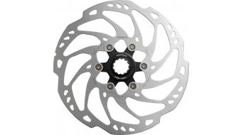 Shimano SLX SM-RT70 Ice-Tech rotor 203mm Center-Lock
