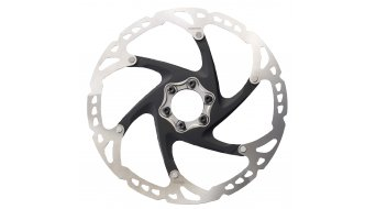 Shimano XT rotor 203mm 6-hole SM-RT76 2