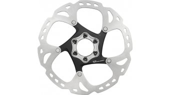 Shimano XT/Saint Ice-Tec rotor 180mm 6-hole SM-RT86 2