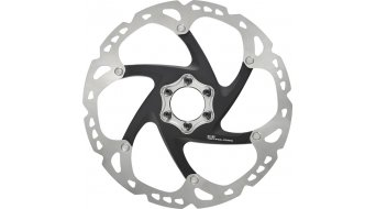 Shimano XT/Saint Ice-Tec rotor 203mm 6-hole SM-RT86 2