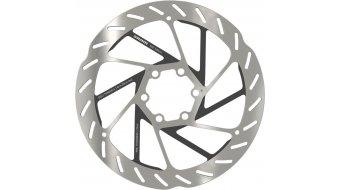 SRAM HS2 Rounded disque de frein 6-trous