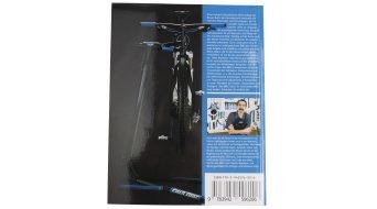16407 BBB-3 Big Blue Book Werkstatthandbuch 11749 Deutsch (3. Auflage)