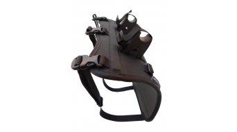 Revelate Designs Harness Lenkergeschirr black