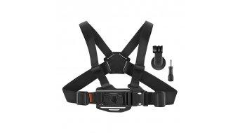 Garmin VIRB X/XE Стойка за гръден колан