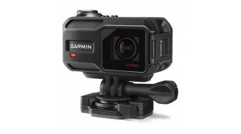 Garmin VIRB XE GPS Action-cámara