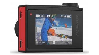 Garmin VIRB Ultra 30 GPS Action-kamera