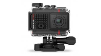 Garmin VIRB Ultra 30 GPS Action-camera