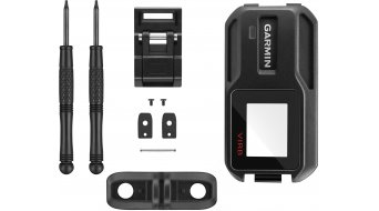 Garmin VIRB X/XE replacement part- kit